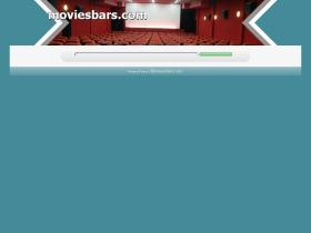 moviesbars.com