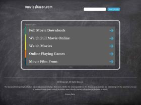 moviesharez.com