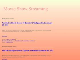 movieshowstreaming.blogspot.com