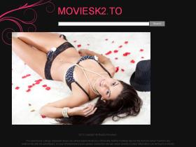 moviesk2.to