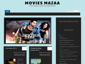 moviesmazaa.blogspot.in