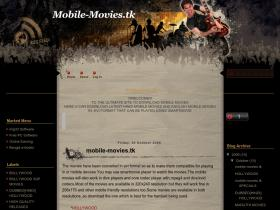 moviesmobile-avi.blogspot.com