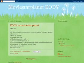 moviestarplanetkody.blogspot.com