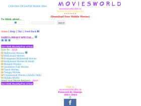 moviesworld.d8u.in