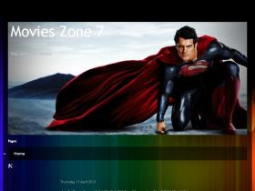 movieszone7.blogspot.com