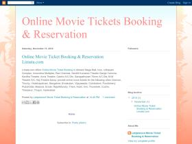 movieticketbookingonline.blogspot.com