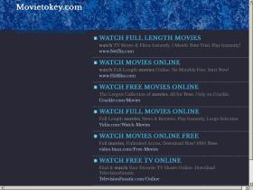movietokey.com