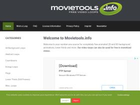 movietools.info