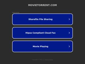 movietorrent.com