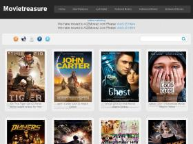 movietreasure.net