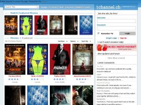 moviewatch.ch