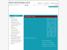moviewood.net