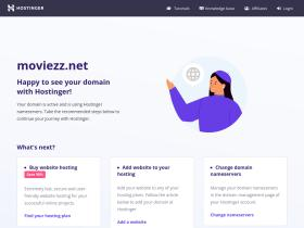 moviezz.net
