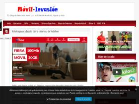 movilinvasion.es