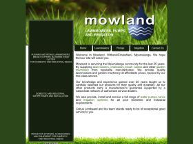 mowland.co.za