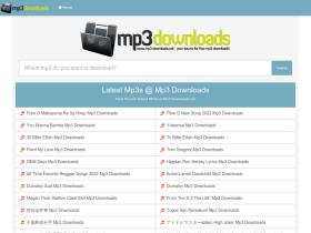 mp3-downloads.net