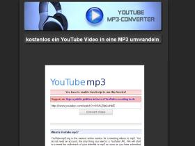 mp3-youtube.de