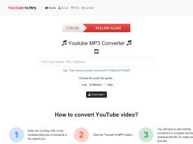 mp3-youtube.net