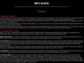 mp3guida.altervista.org