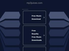 mp3juices.com