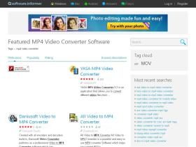 mp4-video-converter.software.informer.com