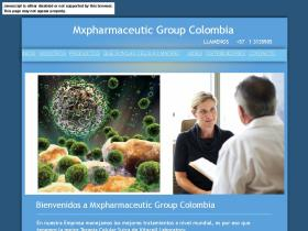 mpg-colombia.com