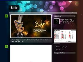 mr-badr.tumblr.com