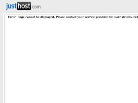 mrhyperlink.co.uk