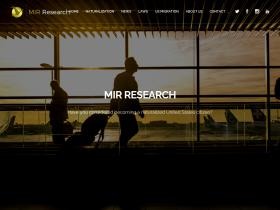 mriresearch.org