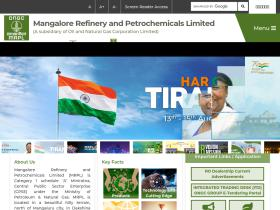 mrpl.co.in