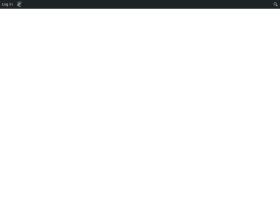 mrslangfordsouthparade.edublogs.org