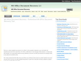 ms-office-document-recovery.com-about.com
