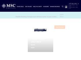 msc-unicef.org
