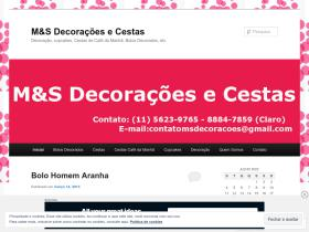 msdecoracoes.wordpress.com