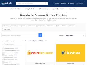 msi-driver-windows-7-64-bit-download.smartcode.com