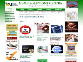 msmesolutions.org