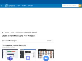 msn-messenger-7-98.nl.softonic.com