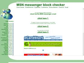 msn.blocked.nl