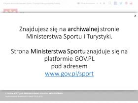 msport.gov.pl