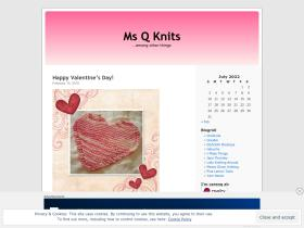msqknits.wordpress.com