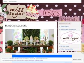 msugarfestas.wordpress.com