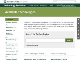 msut.technologypublisher.com