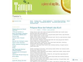 mtamim.wordpress.com