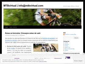mtbvirtual.wordpress.com