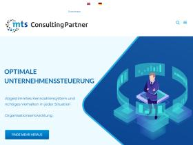 mts-consultingpartner.de
