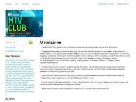 mtv-club.net