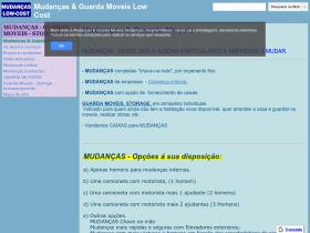 mudancas-low-cost.com.pt
