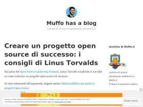 muffo.wordpress.com