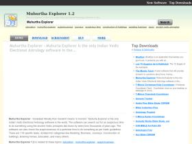 muhurtha-explorer.com-about.com
