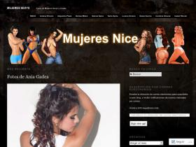 mujeresfull.wordpress.com